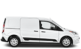 Used Mid Size Van for sale in Eastbourne