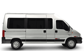 Used Minibus for sale in Eastbourne